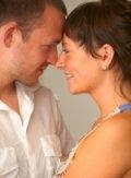 couple2-p
